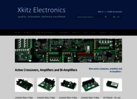 xkitz.com