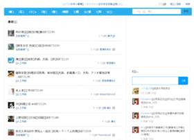 xkxw.banzhu.net