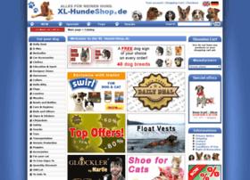 xl-hundeshop.de
