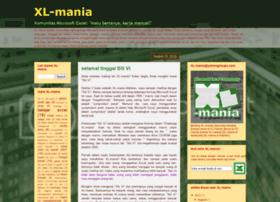 xl-mania.com