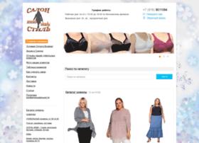 xl-moda.ru