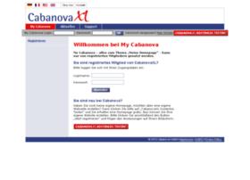xl.cabanova.de