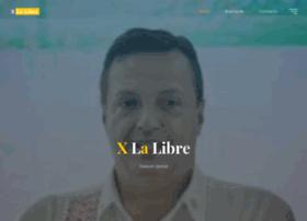 xlalibre.com.mx