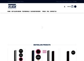 xlash.com.sg
