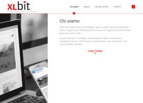 xlbit.com