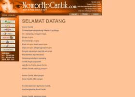 xlcantik.com