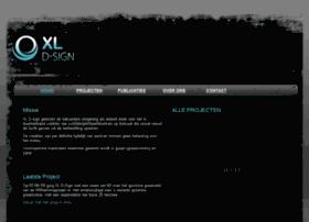 xld-sign.com