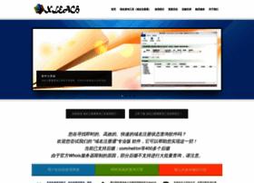 xleach.com