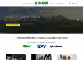 xlear.com