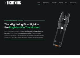 xlightning.com