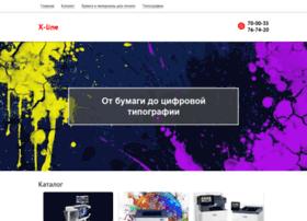 xline-khv.ru