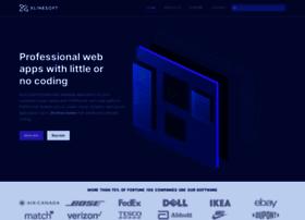 xlinesoft.com