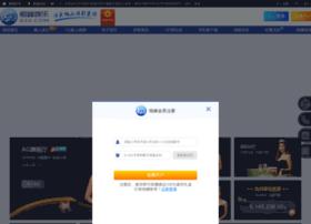 xlmtz.com