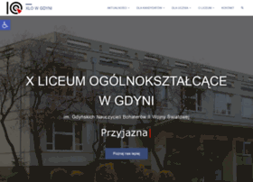 xlogdynia.pl