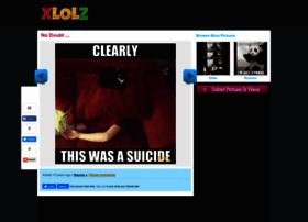 xlolz.com