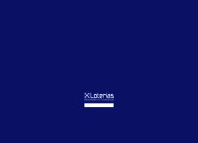 xloterias.com.br