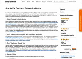 xlsxrepairtoolbox.com