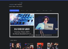 xltrax.com
