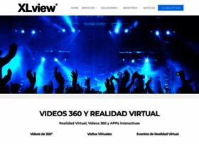 xlview.com