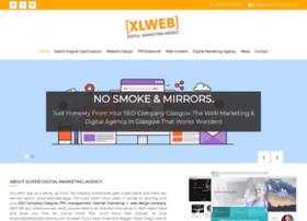 xlweb.co.uk