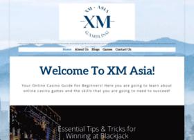 xm-asia.com