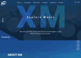 xm-world.com
