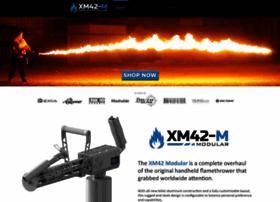 xm42.com