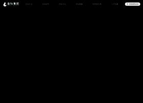 xmabr.com