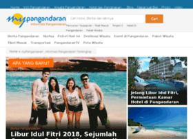 xmail.mypangandaran.com