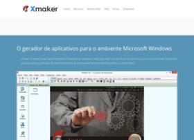 xmaker.com.br