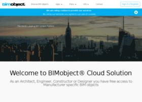 xmas.bimobject.com