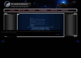 xmas.planetarion.com