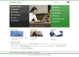 xmas.zinaki.com
