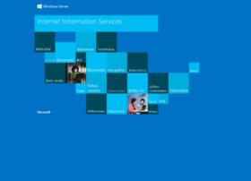xmas2011.motorsportvision.co.uk