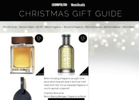 xmasgift.guide