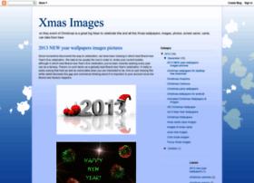 xmasimages.blogspot.com