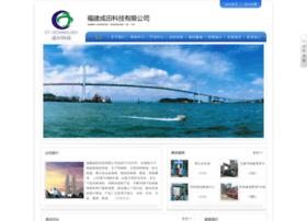 xmct.com.cn
