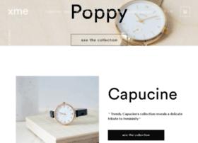 xmecompany.com