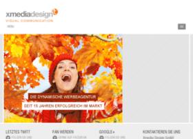 xmediadesign.ch