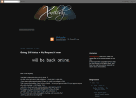 xmelodymusic.blogspot.co.il