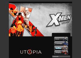 xmen-blog.blogspot.com