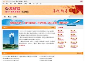 xmg.com.cn