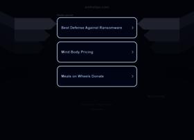 xmhaitao.com