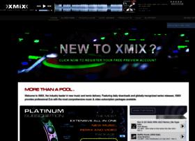 xmix.com
