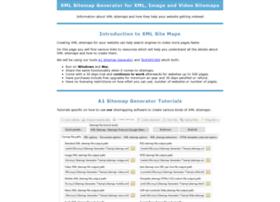 xml-sitemaps-generator.com