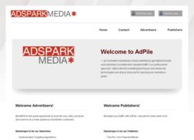 xml.adsparkmedia.net