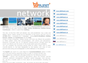 xml.bbplanet.net