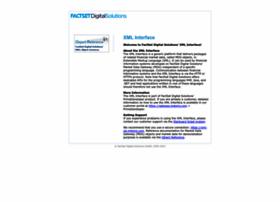 xml.is-teledata.com