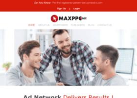 xml.maxppc.net