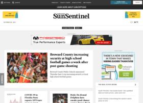 xml.sun-sentinel.com